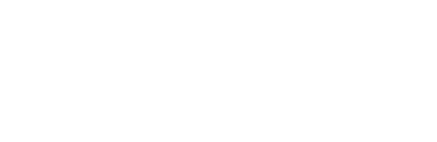 HealthPerformanceRiga2020-Logo-White